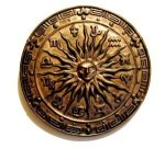 astrologia_3_sol